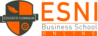 ESNI Online Business Shool